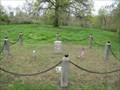 Image for Battle of Lexington Battlefield Cemetery - Lexington, Missouri