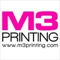 Image for M3 Printing