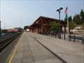 Image for Mount Vernon Skagit Transportation Center - Mount Vernon, Washington