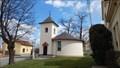 Image for Waychapel - Ponetovice, Czech Republic