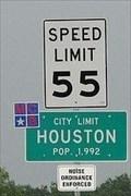 Image for Houston, Missouri