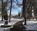 Image for Centennial - Memorial Park - Payson, Utah
