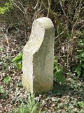 Image for Lady's Hill Milestone - Navestock, Essex, United Kingdom