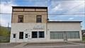Image for Burnett & Cruikshank Store - Hillcrest, AB
