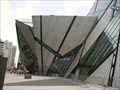 """Image for The """"MICHAEL LEE-CHIN  CRYSTAL"""" - Daniel Liebeskind - Toronto Ontario CANADA"""