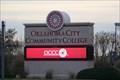 Image for Oklahoma City Community College - Oklahoma City, Oklahoma USA
