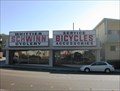 Image for Whittier Cyclery - Whittier, CA