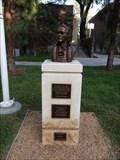 Image for Alexander Hamilton - Chapman University - Orange, CA