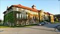 Image for St. Eugene Mission Resort Hotel - Cranbrook, British Columbia