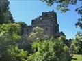 Image for Gillette Castle - His Favorite Topping - Hadlyme, CT