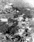 Image for Corriganville Movie Ranch- Santa Susana, CA