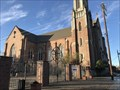 Image for Cathedral of the Annunciation - Stockton, CA