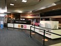 Image for Dunkin' Donuts - Terminal 4 - Los Angeles, CA