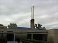 Image for Solar Power Plant Spiegelfeldschule - Binningen, BL, Switzerland