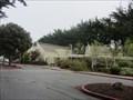 Image for Ted Addock Community Senior Center - Half Moon Bay, CA