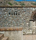 Image for Butrint Museum - Butrint National Park, Albania