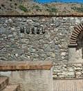 Image for Butrint Museum - Butrint National Park, Albania