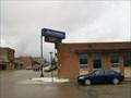 Image for Dakotah Bank, Webster, South Dakota
