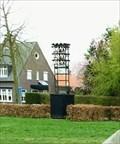 Image for Jules de Corte Carrilion, Helenaveen, Netherlands