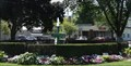 Image for Lafayette Park - Oxford, NY