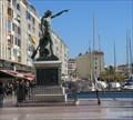 Image for Génie de la Navigation - Toulon, France