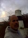 Image for Gonçalvinhos - Mafra, Portugal