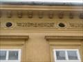 Image for Frieze Art at house Trojická 430/22 - Praha, CZ