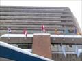 Image for 350 Sparks Street - Ottawa, Ontario, Canada