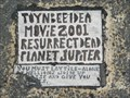 Image for Toynbee Tile - Walnut & 38th - Philadelphia, PA