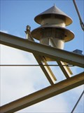 Image for Water Tower Warning Siren - Goliad, TX