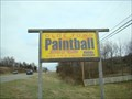 Image for Old Town Paintball - Jonesborough, Tennessee