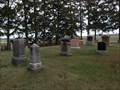 Image for Edwards Tyneside Cemetery - Haldimand County, ON