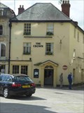 Image for The Crown, Cirencester, Gloucestershire, England