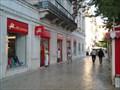 Image for Restauradores -  1250, Lisboa, Portugal