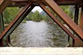Image for 18 Mile Bridge - Grand Forks, BC