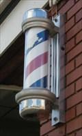 Image for Stanbury's, Carnegie, Pennsylvania, USA