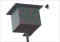 Image for Birdhouse in Cesar Chavez Park