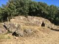Image for L'oppidum romain de Gaujac - France