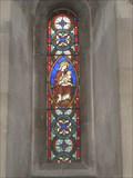 Image for St Marys Church, Wimbotsham, Norfolk