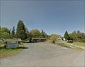 Image for Ruch, Oregon ~ U.S.A.