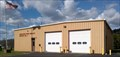 Image for Apalachin Fire District Station No. 3