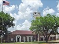 Image for City Hall - Hearne, TX