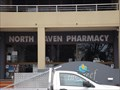 Image for North Haven Pharmacy - NSW, Australia