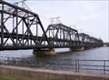 Image for Government Bridge - Davenport, IA