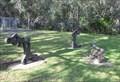 Image for Animals - Midland,  Western Australia