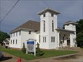 Image for 408 -  Blooming Grove United Methodist Church - Blooming Grove, TX