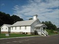 Image for Poplar Grove Primitive Baptist Church - Kingsport, TN