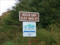 Image for Beech Gap - 4501 ft