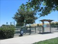 Image for Markley Creek Park Dog Park - Antioch, CA