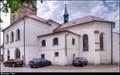 Image for Kostel Sv. Jana Krtitele / Church of St. John the Baptist - Frýdek-Místek (North Moravia)